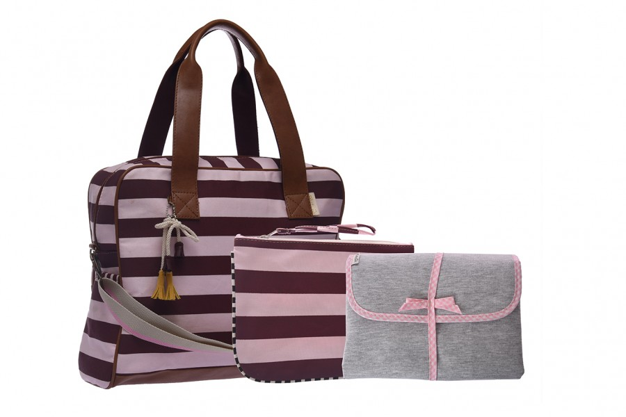 Set Maternal Bimba